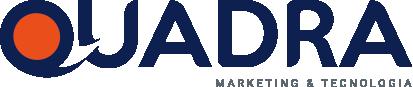 Quadra Digital | Marketing e Tecnologia