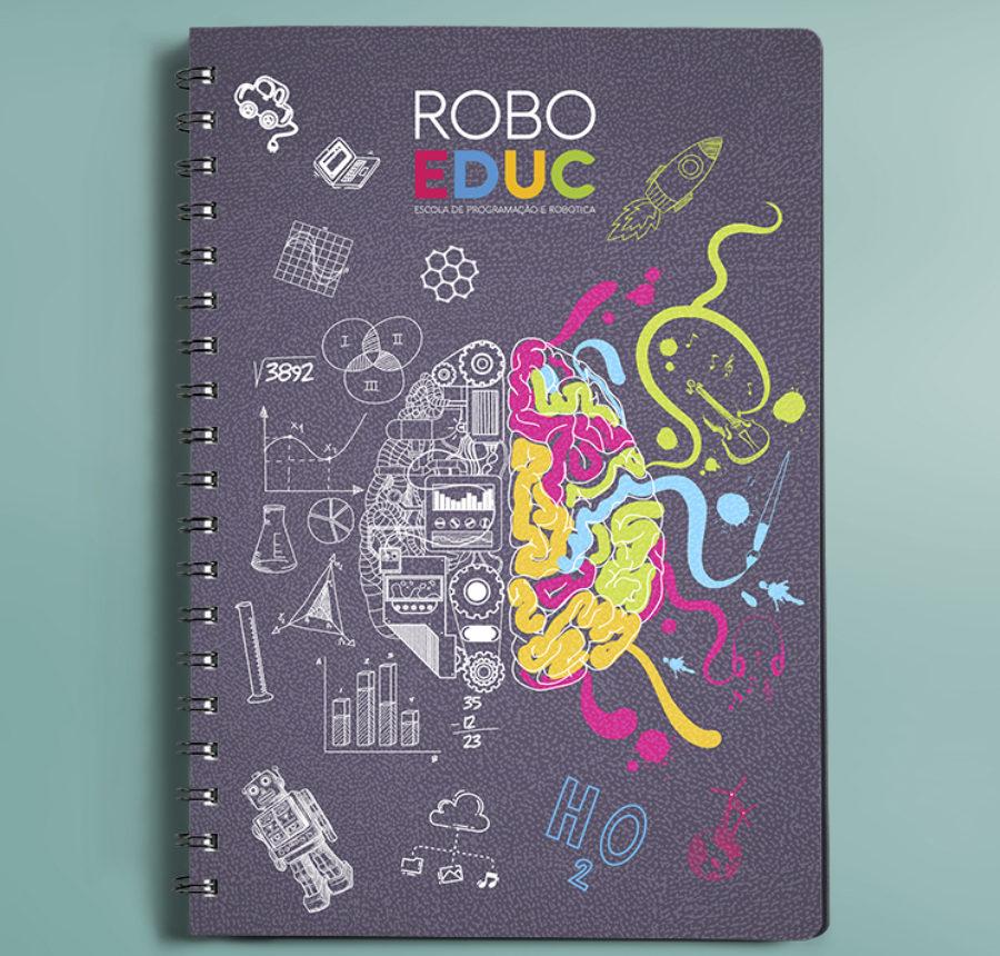 ROBOEDUC – Agenda 2017