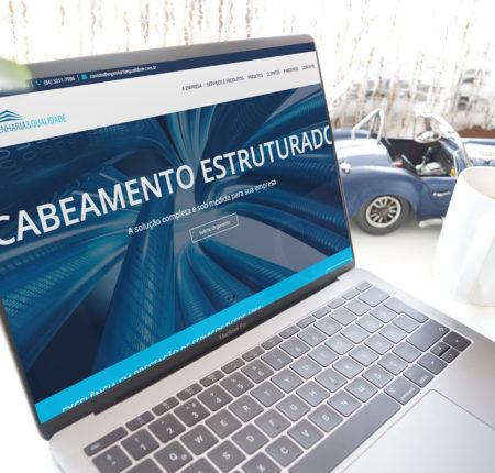Site Engenharia e Qualidade
