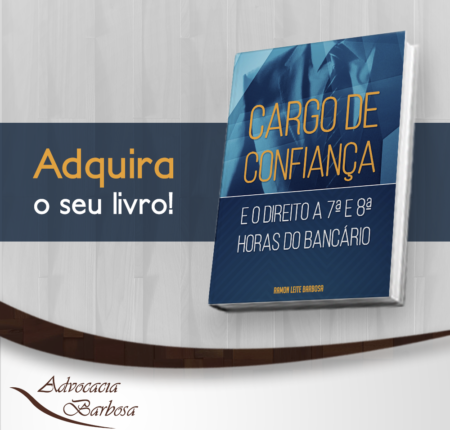 Redes Sociais do Escritório Advocacia Barbosa
